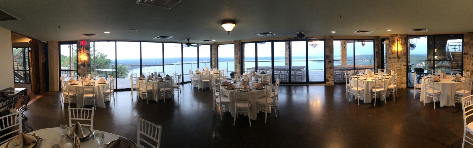 floor n decor austin.htm austin  texas wedding venue the oasis on lake travis  austin  texas wedding venue the oasis