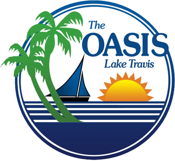 Austin, Texas Restaurant | The Oasis on Lake Travis